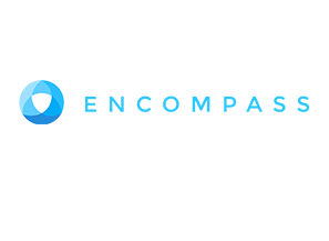 Encompass Financial Resource Center